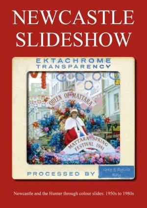 Newcastle Slideshow by Greg and Sylvia Ray