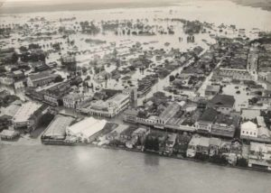 The great flood of 1955: Part 2