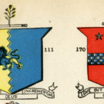 What's in a name, and a coat of arms?