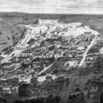 Robert Sneesby's eyewitness account of old Newcastle