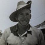 Doug Lithgow: an activ(ist) life
