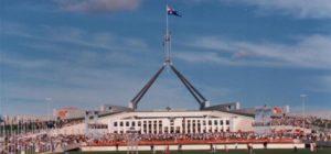 Bring back Parliament, and democracy