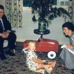 A century of Australian Christmas