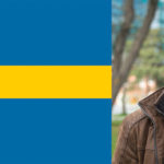 Sweden's shocking Covid-19 mistakes