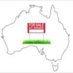 Big business's vision for Australia