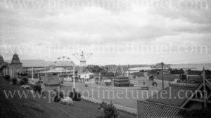 St Kilda, Melbourne, Victoria, c1930s.