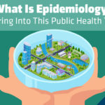 We are all epidemiologists