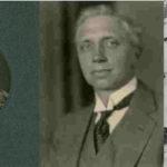 Herbert John Pardey's Dungog photographs