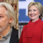 Julian Assange and the global war on truth