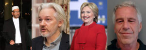 Read more about the article Julian Assange and the global war on truth